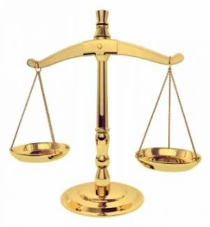 وکیل پایه یک | وکیل پایه یک دادگستری