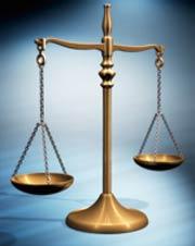 خبر حقوق و وکالت | وکیل پایه یک دادگستری