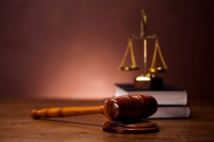 وکیل ملکی خوب