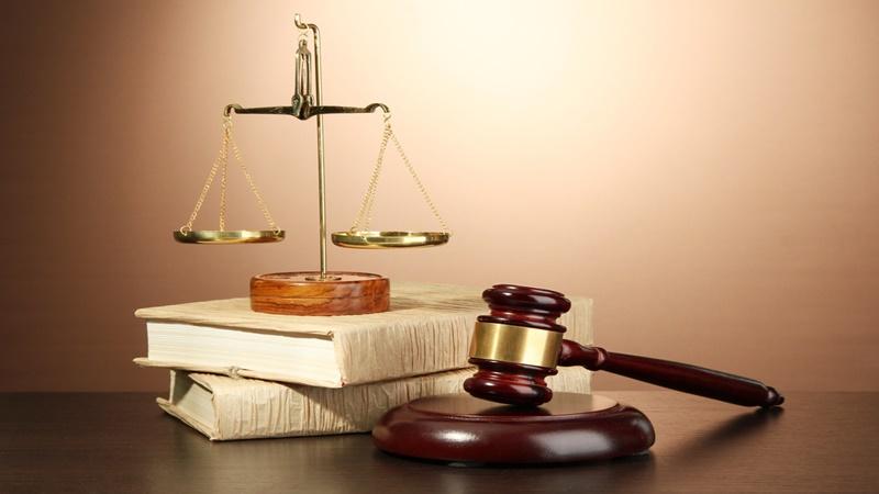 وکیل پایه یک دادگستری تهران